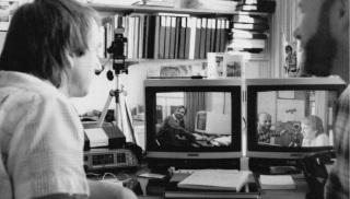 Media-Space-office-meeting